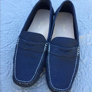 Cole Haan Loafers Size 7.5